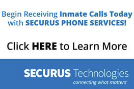 Securus Phone Service